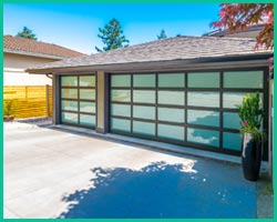 Eagle Garage Door Fontana, CA 909-453-2530